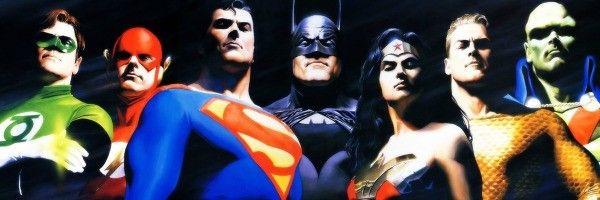 movie-talk-justice-league