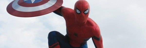 movie-talk-spider-man-civil-war-slice