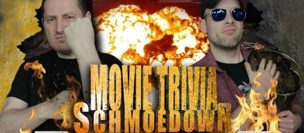 movie-trivia-schmoedown-campea-murrell-1