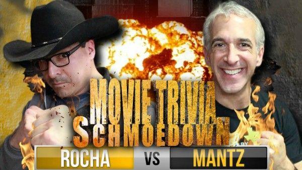 movie-trivia-schmoedown-mantz-rocha-1