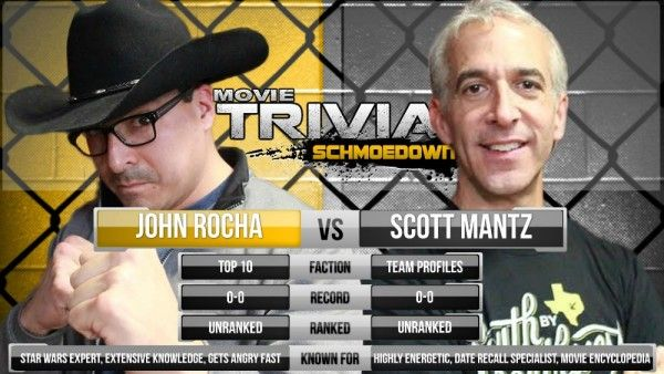 movie-trivia-schmoedown-mantz-rocha-2