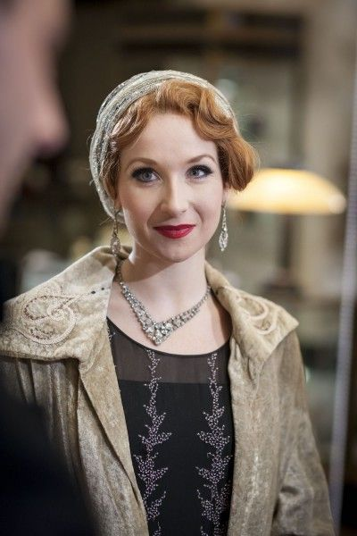 mr-selfridge-season-4-image-amy-beth-hayes