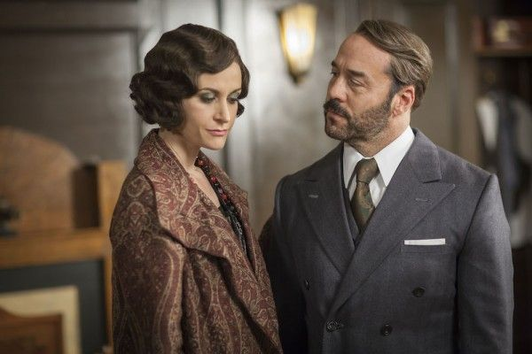 mr-selfridge-season-4-image-piven-kelly