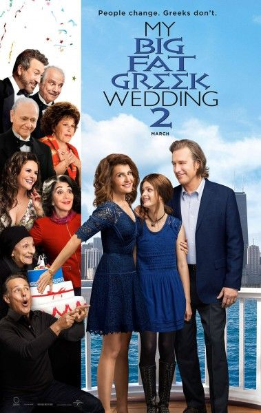 my-big-fat-greek-wedding-2-poster