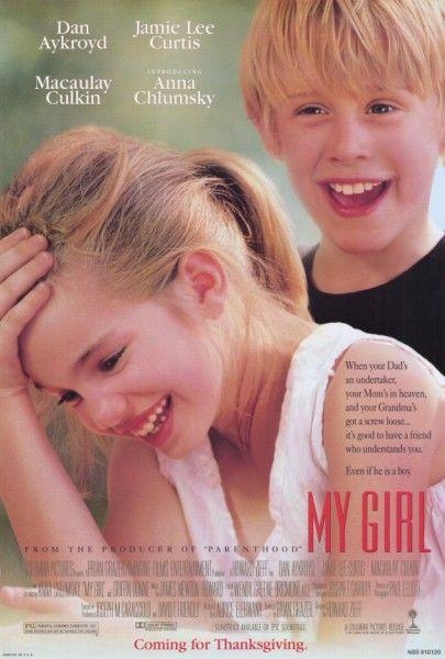 my-girl-poster