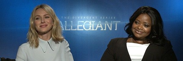 naomi-watts-octavia-spencer-allegiant-interview-slice