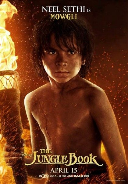 neel-sethi-mogwai-the-jungle-book-poster
