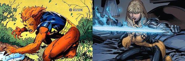 new-mutants-cast-wolfsbane-magik