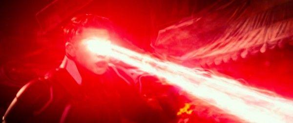 new-x-men-apocalypse-image-cyclops-tye-sheridan