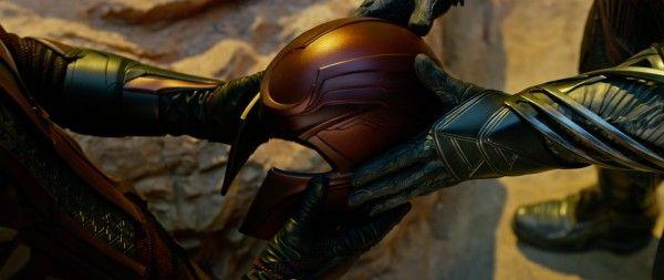 new-x-men-apocalypse-image-magneto-helmet