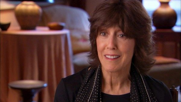 nora-ephron-everything-is-copy-3