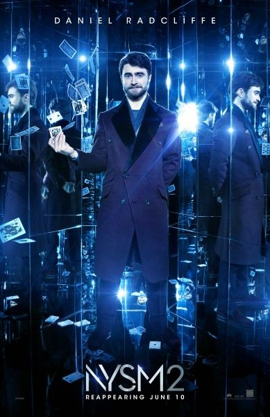 now-you-see-me-2-poster-daniel-radcliffe
