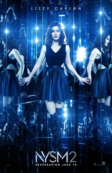 now-you-see-me-2-poster-lizzy-caplan