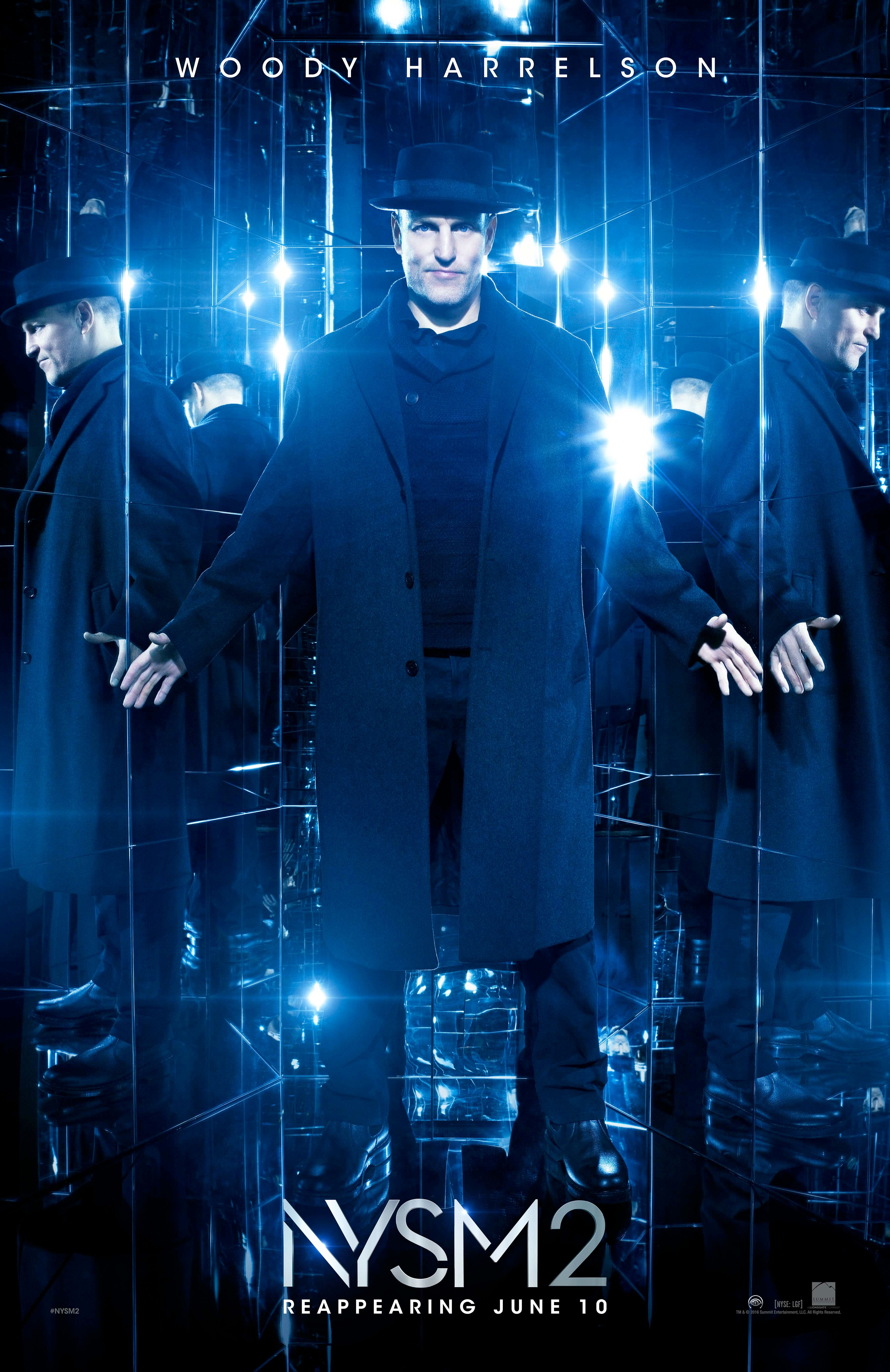 now you see me 2 openload link