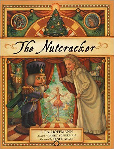 nutcracker-cover
