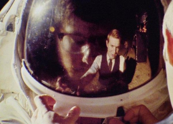 operation-avalanche-image