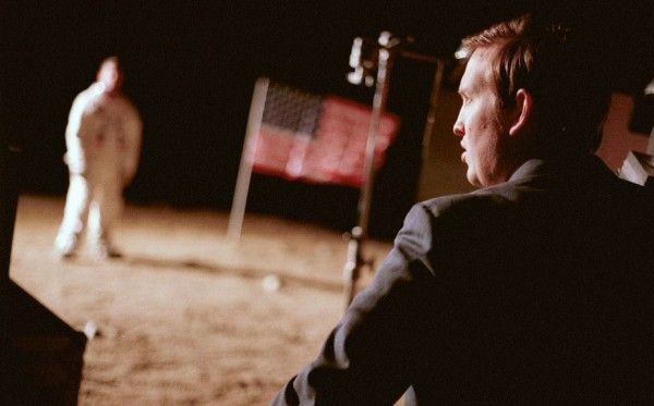 operation-avalanche-matt-johnson