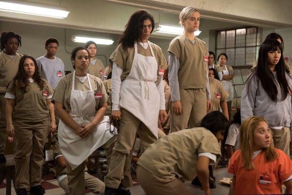 orange-is-the-new-black-season-4-cast