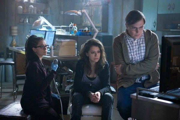 orphan-black-season-4-cosima-sarah-scott
