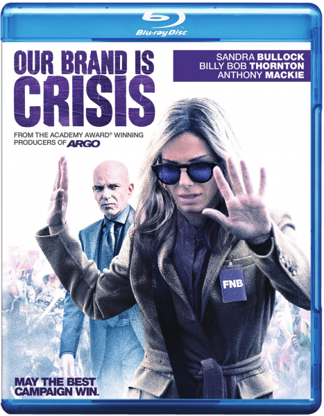 our-brand-is-crisis-blu-ray