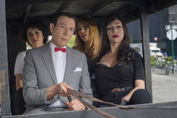 pee-wees-big-holiday-paul-reubens-jessica-pohly