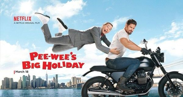 pee-wees-big-holiday-poster-netflix