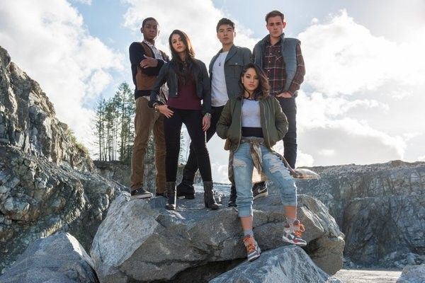 power-rangers-cast-image