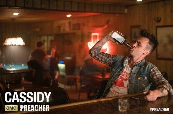 preacher-cassidy-joseph-gilgun