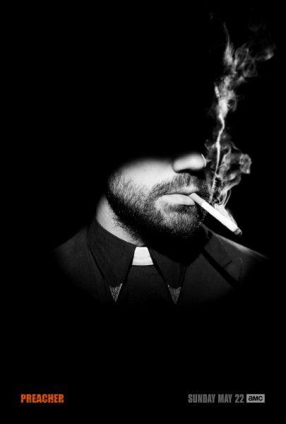 preacher-poster-1