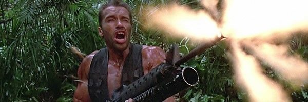 the-predator-arnold-schwarzenegger-role