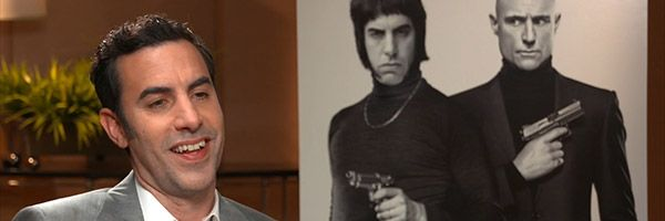 sacha-baron-cohen-the-brothers-grimsby-interview-slice