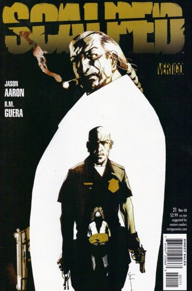 scalped-comic-cover