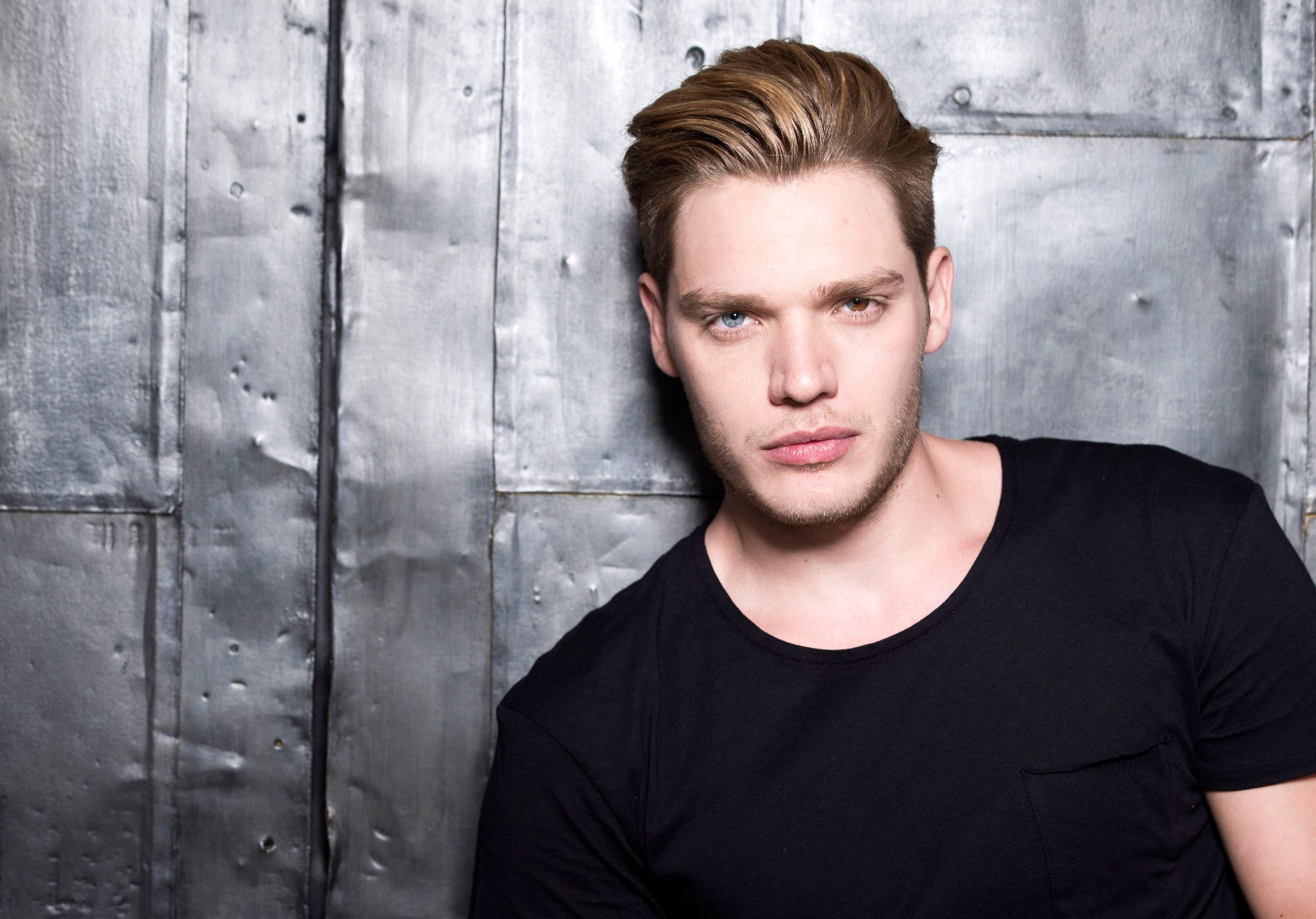 dominic sherwood emeraude toubiadominic sherwood gif, dominic sherwood and sarah hyland, dominic sherwood photoshoot, dominic sherwood gif hunt, dominic sherwood twitter, dominic sherwood gallery, dominic sherwood – song for a friend, dominic sherwood png, dominic sherwood vk, dominic sherwood manip, dominic sherwood wikipedia, dominic sherwood films, dominic sherwood snapchat, dominic sherwood alberto rosende, dominic sherwood gif hunt tumblr, dominic sherwood and matthew daddario, dominic sherwood emeraude toubia, dominic sherwood instagram, dominic sherwood funny moments, dominic sherwood tattoo