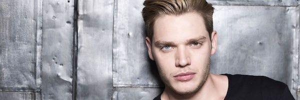 shadowhunters-dominic-sherwood-interview