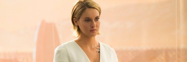 divergent-series-ascendant-tv-movie-series