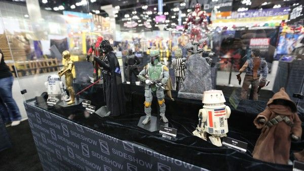 sideshow-collectibles-wondercon-booth (11)
