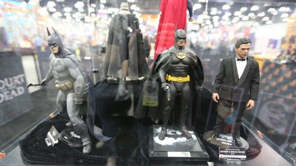 sideshow-collectibles-wondercon-booth (17)