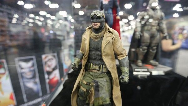 sideshow-collectibles-wondercon-booth (18)