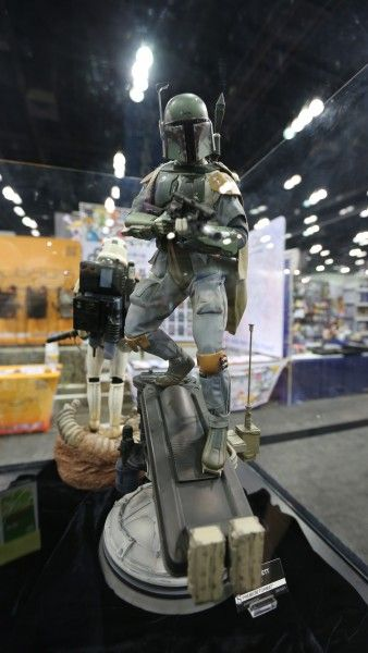sideshow-collectibles-wondercon-booth (20)