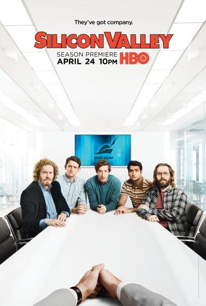 silicon-valley-season-3-poster