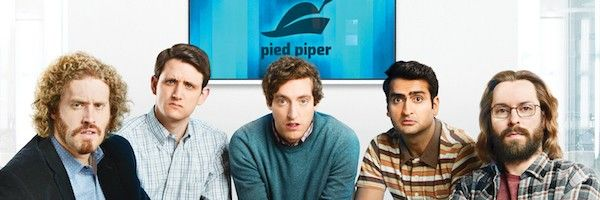 Silicon Valley Best Quotes And Scenes Collider