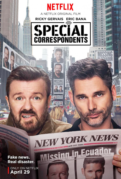 special-correspondents-poster