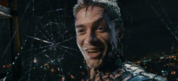 spider-man-3-venom-topher-grace