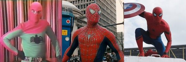 spider-man-costumes-poll