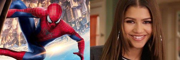spider-man-zendaya