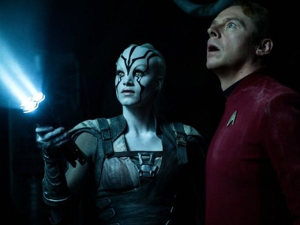 star-trek-beyond-sofie-boutella-simon-pegg-image