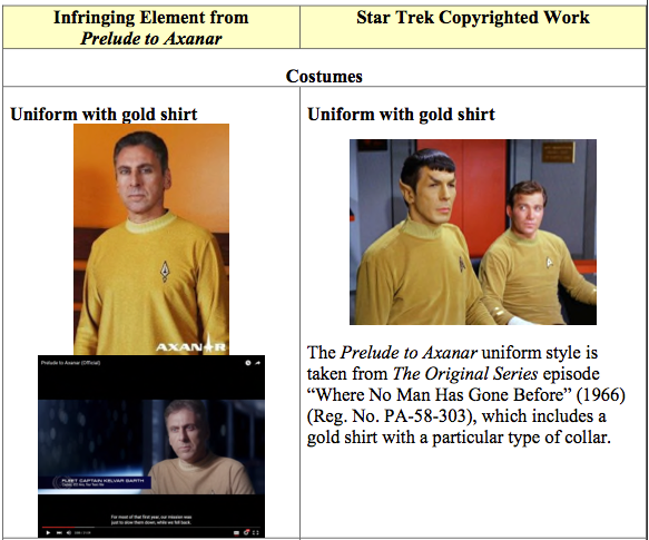star-trek-fan-film-lawsuit-gold-shirts