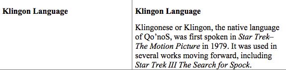 star-trek-fan-film-lawsuit-klingon-language