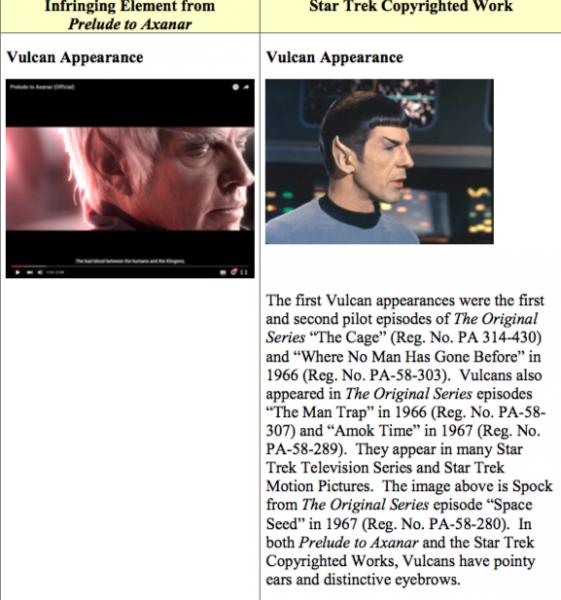 star-trek-fan-film-lawsuit-vulcan-ears