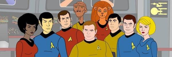 star-trek-animated-series-cbs-all-access